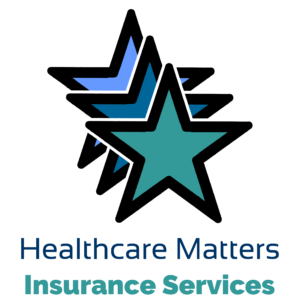 Health Care Matters Logo